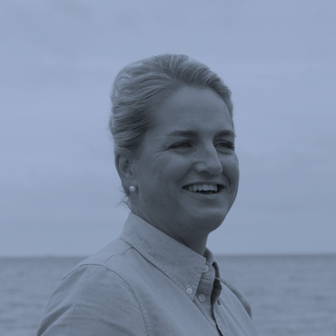 JESSICA HÅKANSSON